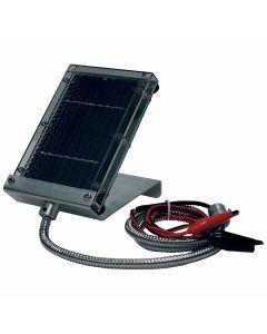 Primos 6V Steroid Solar Charging Panel