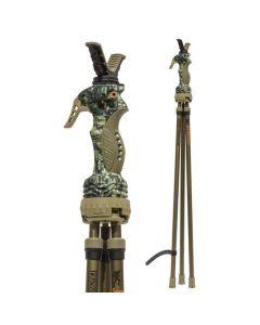 Primos Trigger Stick Gen3 Tripod Tall 24