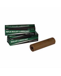 RCBS Rifle Bullet Alox Lube