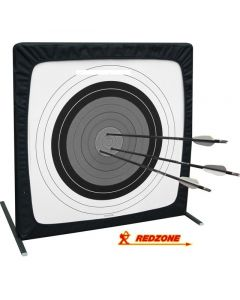 Redzone Target Cover for 75x75cm Portable Archery Target