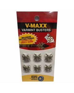 Redzone V-Maxx Varmint Busters