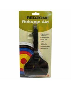 Redzone Caliper Release Aid Velcro Closure