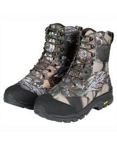 Ridgeline Camlite Buffalo Camo Hunting Boots