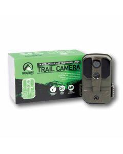 Ridgeline 24MP 4K HD Trail Camera
