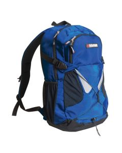Roman Trek 35L Daypack