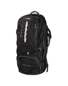 Roman Vertigo 65L Travel Pack