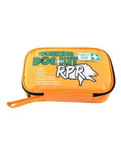 RPR Working Dog First Aid Kit