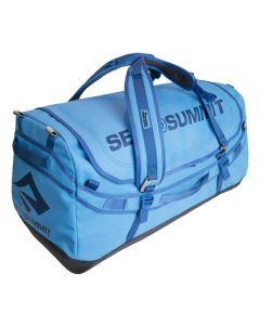 Sea To Summit 45L Duffle Bag