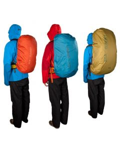 Sea to Summit Waterproof Nylon Pack Cover