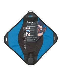 Sea to Summit 6 Litre Pack Tap Water Bladder - Blue
