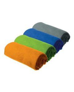 Sea to Summit Dry Tek Towel - Assorted Colors