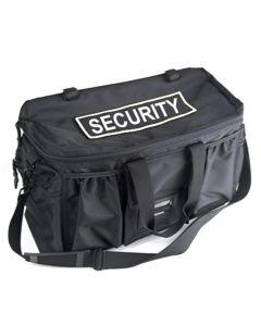 Frontline Security Equipment Bag