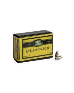 SPEER .308 CALIBER 100GR ROUNT NOSE SOFT POINT PLINKER PROJECTILES - 100 Pack