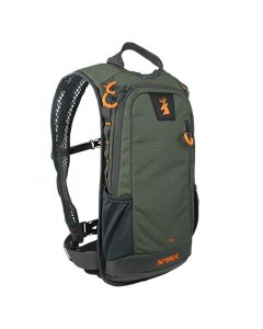 Spika Drover Hydro Pack