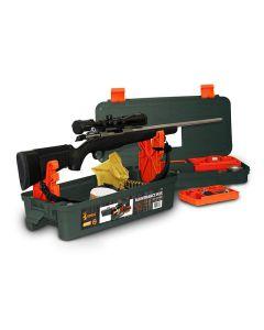 Spika Firearm Maintenance Box