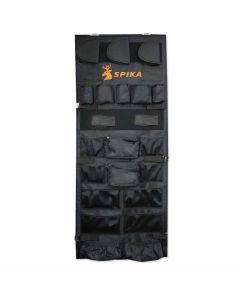Spika Medium Double Gun Safe Organiser
