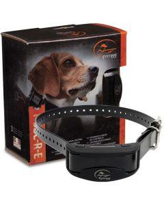SportDOG NoBark Rechargeable Bark Control Collar