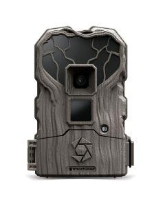 Stealth Cam 18MP Trail Camera