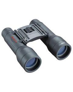 Tasco 10x32 Essentials Mid-Size Rubber Coated Binoculars