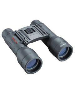 Tasco 16x32 Essentials Mid-Size Rubber Coated Binoculars