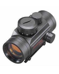 Tasco ProPoint 1x30 Red Dot Gun Sight TRD130T