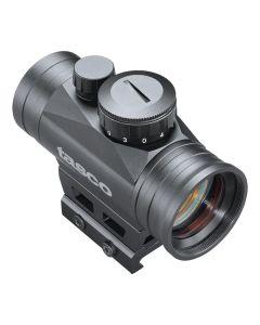 Tasco ProPoint 1x30 Red Dot Gun Sight TRDPCC