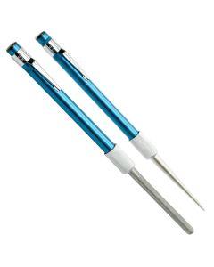 Tassie Tiger Knives Diamond Knife & Tool Sharpener