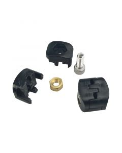 Topoint Drop Away Cable Clamp