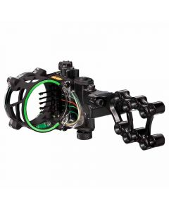 Trophy Ridge FIX 5-Pin Fiber Optic Sight
