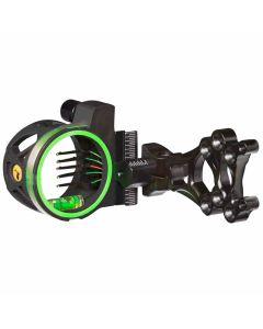 Trophy Ridge Volt 5-Pin Fiber Optic Sight
