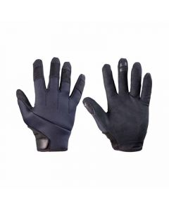 TurtleSkin Alpha Puncture & Cut Resistant Search Gloves