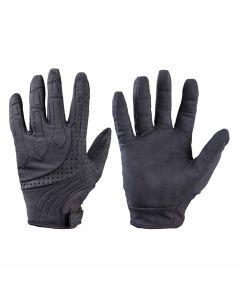 TurtleSkin Bravo Puncture & Cut Resistant Search Gloves