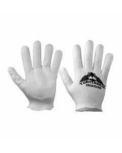 TurtleSkin Insider Plus Safety Gloves