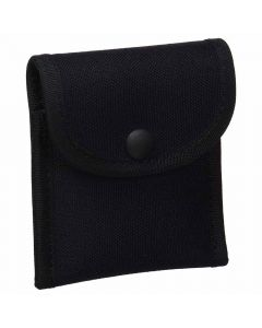 Uncle Mike's Nylon Single Latex Glove Pouch