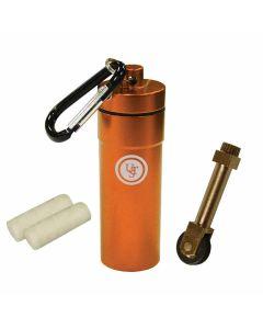 UST Stoke Kit Fire Starter