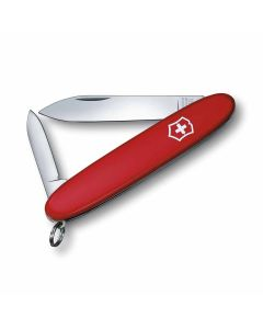 Victorinox Excelsior Swiss Army Pocket Knife