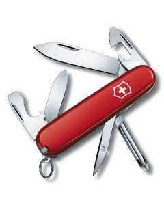 Victorinox Tinker Small Swiss Army Pocket Knife