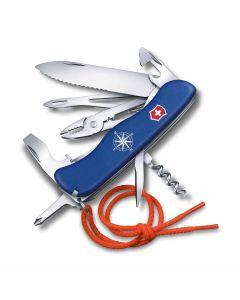 Victorinox Skipper Swiss Army Pocket Knife