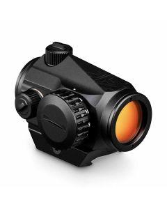 Vortex Crossfire 2 MOA Red Dot Riflesight