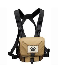 Vortex Glasspack Binocular Harness Pack