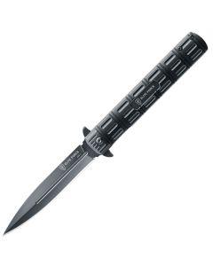 Elite Force Folding Blade Knife EF126