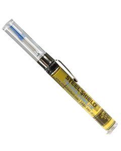 Weapon Shield Gun Oiler Pen (CLP) 7.4ml