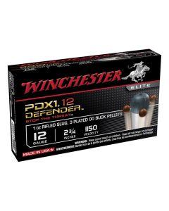 Winchester PDX1 Defender 12G 2-3/4