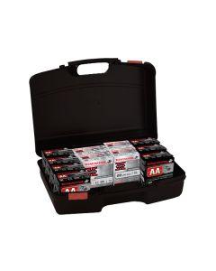 Winchester Ammunition Storage Hard Case