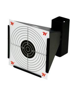 Winchester Pellet Catcher Air Rifle Target