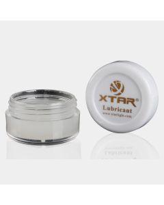 XTAR X-Lube GR1 Lubricant